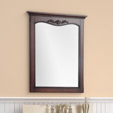 Astria Bathroom Mirror