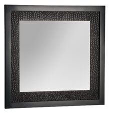 Mattra Bathroom Mirror