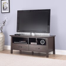 "<strong>Foremost</strong> Larissa 48"" TV stand"