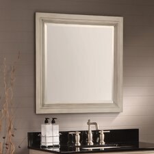 Bernay Bathroom Mirror