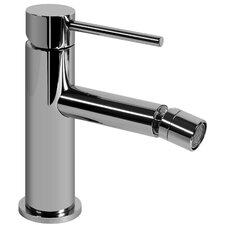 <strong>Graff</strong> M.E. 25 Single Handle Bidet Faucet