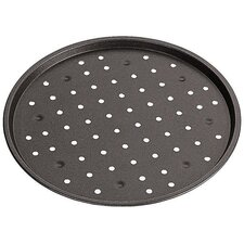 "13.88"" Non-stick Perforated Baking Sheet"