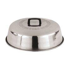 Aluminum Wok Lid (Set of 2)