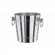 8.25'' Aluminum Wine Bucket