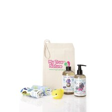 <strong>My True Nature</strong> Gift Bag Set for Boys