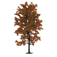 "SceneMaster™ 8"" Brown Trees"