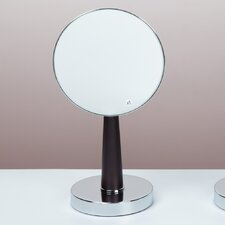 Kosmetic Florence Mirror