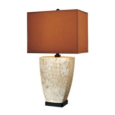 1 Light Accent Table Lamp