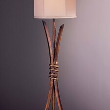 Belcaro Console Table Lamp