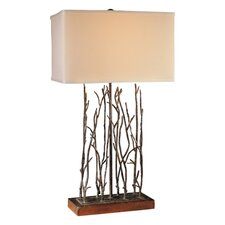 "29.75"" H Table Lamp"