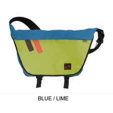 Drift Small Messenger Bag