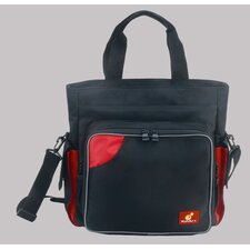 <strong>KinArt</strong> Active Versatile Bag