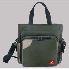Active Versatile Bag