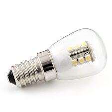 LED Birne