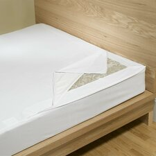 SecureSleep Box Spring Protector