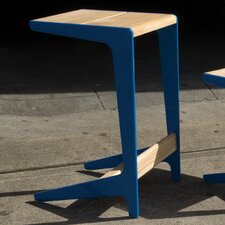 "Rian RTA 29"" Bar Stool"