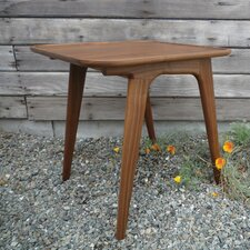 <strong>Semigood Design</strong> Rian End Table