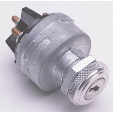 Universal Ignition Switch