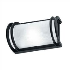 <strong>LBL Lighting</strong> Nikko Outdoor Wall Light