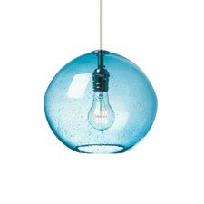 Isla 1 Light Pendant