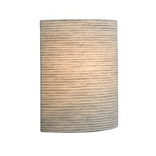 Fiona 5 Light Wall Sconce