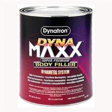 Dyna Maxx - Gal