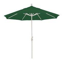 9' Round Sunbrella Umbrella