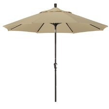 9' Sunbrella Umbrella