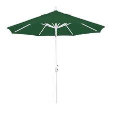 9' Easy Crank Lift Umbrella