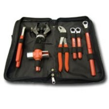 Battery Maintence Kit