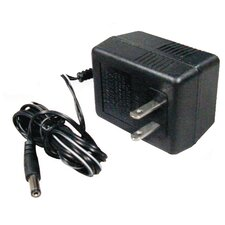 Charger For Ms4000/Float Chargr W/12Vdc
