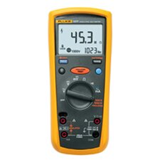 Fluke 1577 Insulated Multimeter