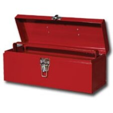 Metal T Box