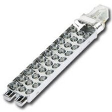 Replacement Bulb 13W 30 Led