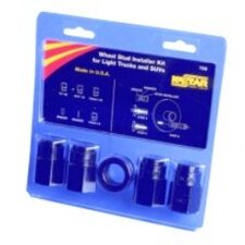 Truck Wheel Stud Installer Kit
