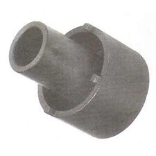 Ford Hi Shear Socket