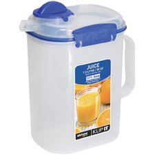 1.5 Liter Klip It Juice Jug
