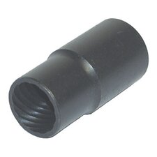 7/8 - 1 12 Fluted Twist Socket