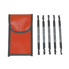 Ford Lock Pick Set F/500K