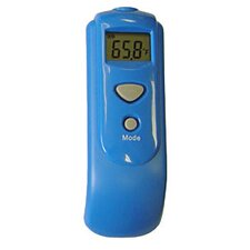 Pocket Infared Thermometer T