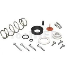 Silverline Maintenence Kit for Mv4000