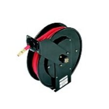 Hose Reel Air 3/8 35 Foot 300 Psi