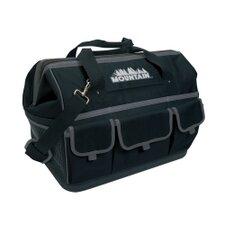Mtn Tool Bag