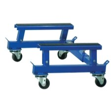 Shop Furniture Dolly