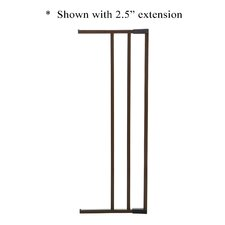 "7"" Brighton Gate Extension"