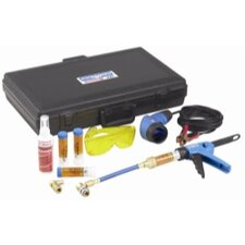 Automotive Uv Leak Detector Kit