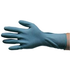 Glove Latex Thickster Large