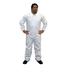 Gen-Nex Painter's Coverall- M