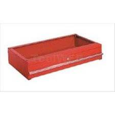 Drawer For Svc Cart Red