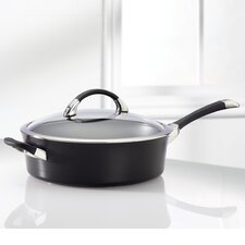 Symmetry 5-qt. Saute Pan